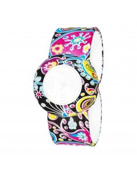 Bracelet imprimé Mini Crazy...