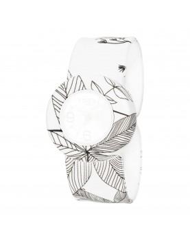Bracelet imprimé Mini Soft...