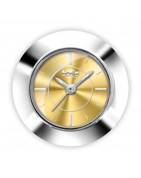 Cadran Mini Gold Bill's...