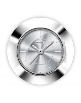 Cadran Mini Silver Bill's...
