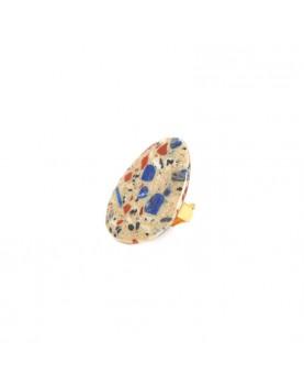 Bague Nature bijoux Gaudi...