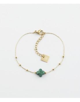 Bracelet ZAG Velasquez...