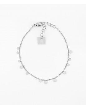 Bracelet Zag Mini Confettis...