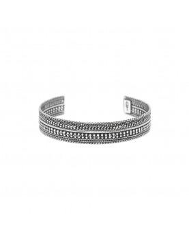 Bracelet Ori Tao Mayawati jonc