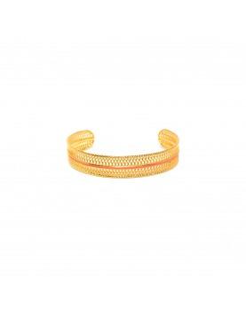 Bracelet Franck Herval Eden...
