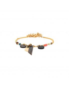 Bracelet Franck Herval...