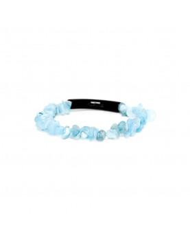 Bracelet Nature bijoux Cap...