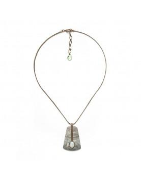 Collier Nature bijoux...