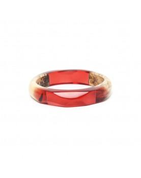 Bracelet Nature bijoux...
