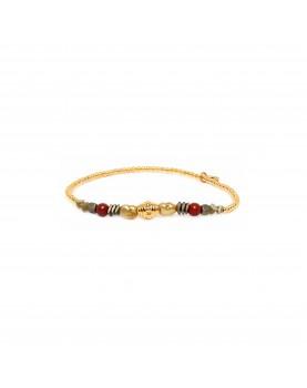 Bracelet Franck Herval Amor...