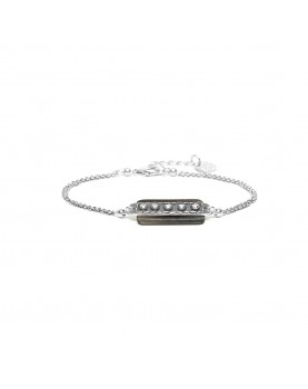 Bracelet Ori Tao El Gaucho