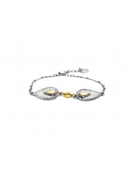 Bracelet Ori Tao Jakarta 3...