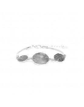 Bracelet Ori Tao Infinity 3...